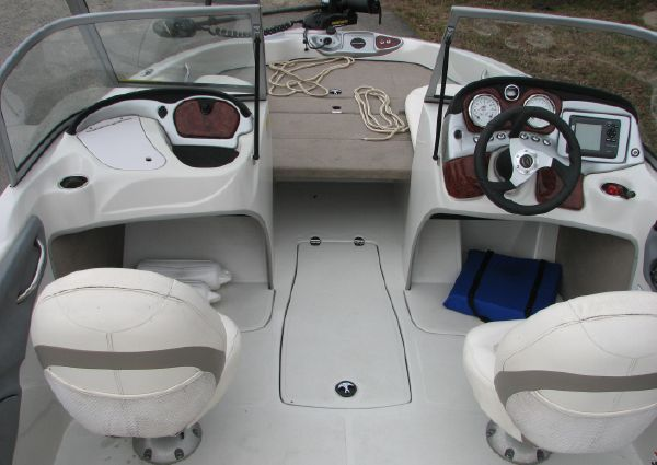 Nitro 290 Sport image