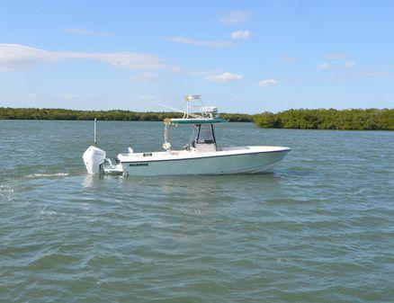 Bluewater 2550 image