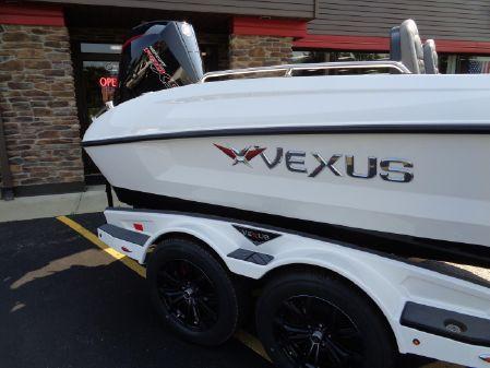 Vexus 19 DVX image