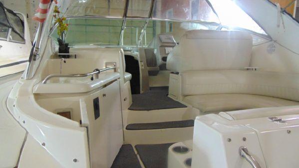 Cruisers 330 image