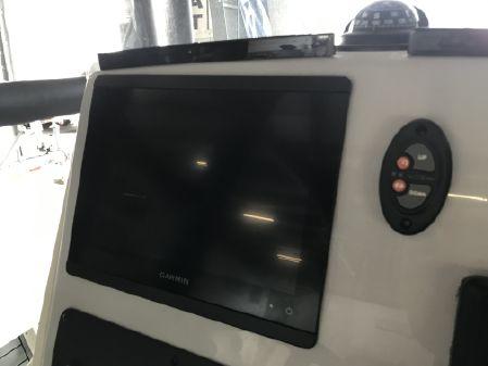 Pathfinder 2500 Hybrid image