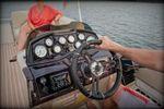 Landau Atlantis 230 Cruiseimage