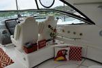 Cruisers Yachts 520 Expressimage