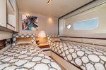 Azimut 95 Raised Pilothouseimage