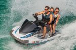 Yamaha WaveRunner VX Cruiserimage