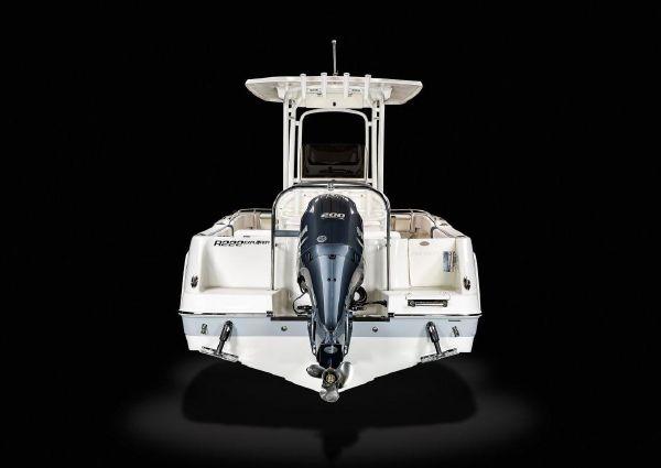 Robalo R222 Explorer image