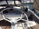 Bavaria Cruiser 56image