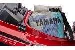 Yamaha WaveRunner VX Limitedimage