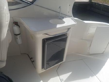 Regal 2960 Commodore image