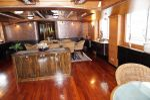 Motor Yacht image