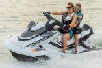 Yamaha WaveRunner FX Cruiser HOimage
