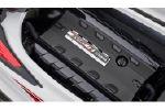 Yamaha WaveRunner FX Cruiser SVHOimage