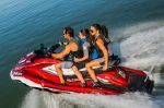 Yamaha WaveRunner FX Limited SVHOimage