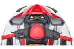 Yamaha WaveRunner VXRimage