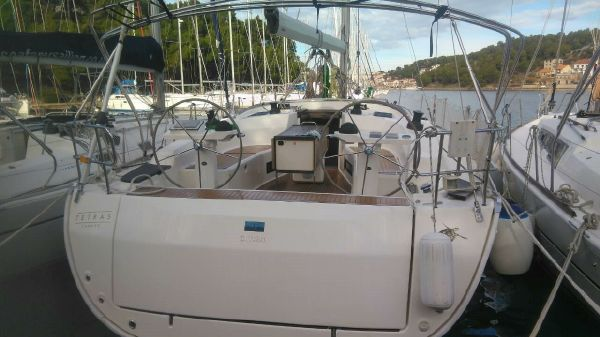 Bavaria Yachts for Sale - Approved Boats