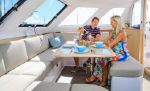 Seawind 1260 Owners Versionimage