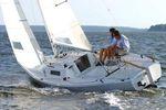 J Boats J/22image