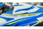 Yamaha WaveRunner GP1800Rimage
