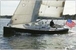 J Boats J/100image