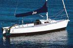 J Boats J/80image