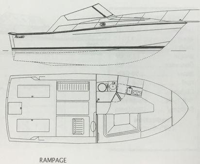 Rampage Sportfisherman image