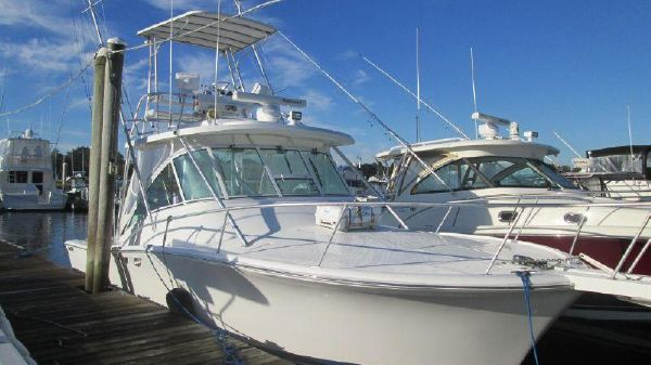 Luhrs RECENTLY ADDED PHOTOS...IDEAL PLATFORM FOR THE CRUISING FAMILY AND ALL FISHING ENTHUSIASTS! CALL TODAY FOR A WORTHWHILE VIEWING!!!