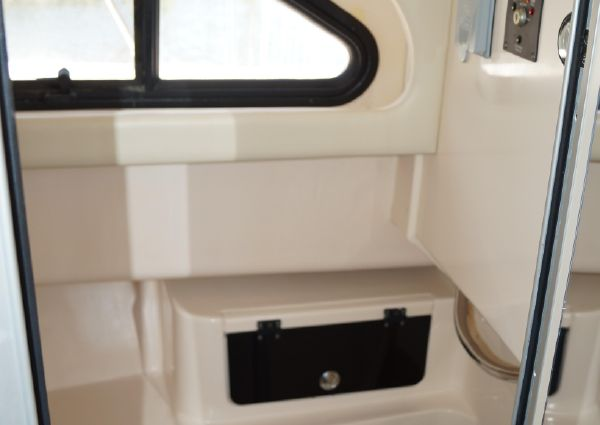 Grady-White 300 Marlin image