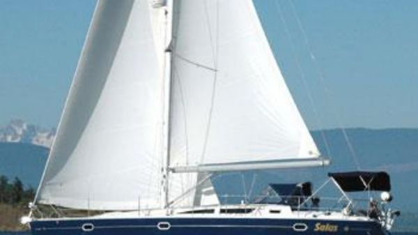 Boats For Sale - Anacortes Yacht Brokers