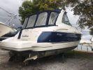 Cruisers Yachts 370 Expressimage