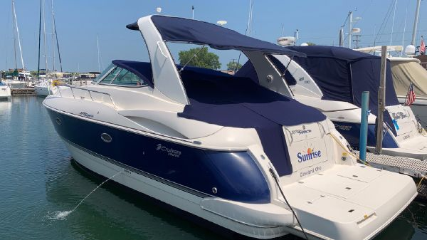 Boats For Sale In Ohio | Great Lakes Boats & Brokerage