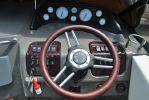 Regal 2665 Commodoreimage