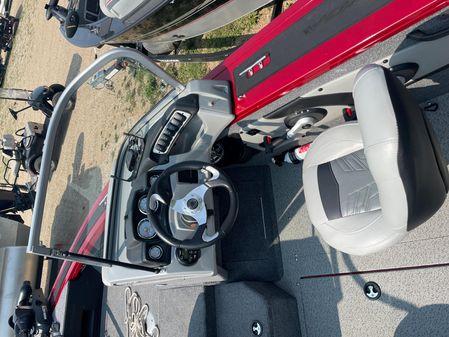 Tracker Targa V18 image