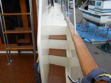 Ocean Alexander Mark II image