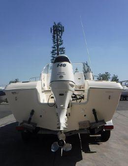 Caravelle Key Largo 2100 image