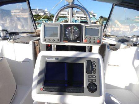 Endeavour Catamaran image
