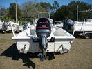 Pathfinder 2000 Vimage