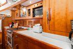 Tayana 58 Deck Saloonimage