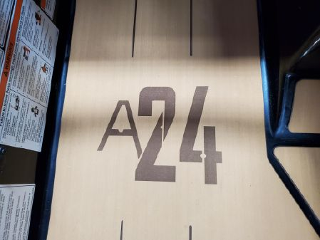 Axis A24 image