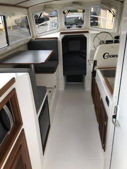 C-Dory 26 Venture C10034 image