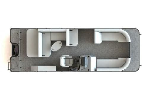 Starcraft CX 25 Q image