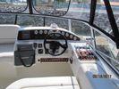 Silverton 330 Sport Bridgeimage