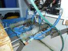 Roughwater Custom Long Range Trawlerimage