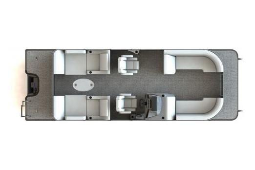 2020 Starcraft CX 25 RL