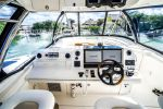 Sea Ray 58 Sedan Bridgeimage