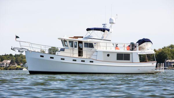 Kadey-Krogen 48 AE Weber Yachts - Ida Rose-40.jpg
