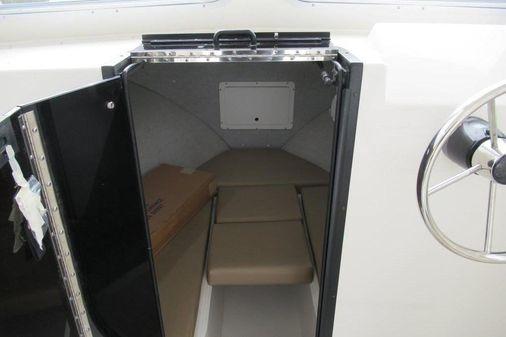 May-Craft 2550 Pilot XL image