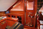 Hampton 580 Pilothouseimage