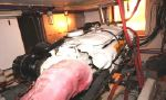 Trawler Cape Islander 43image