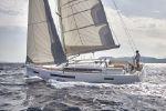 Jeanneau Sun Odyssey 490image