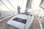 Jeanneau Sun Odyssey 490 In-Stockimage